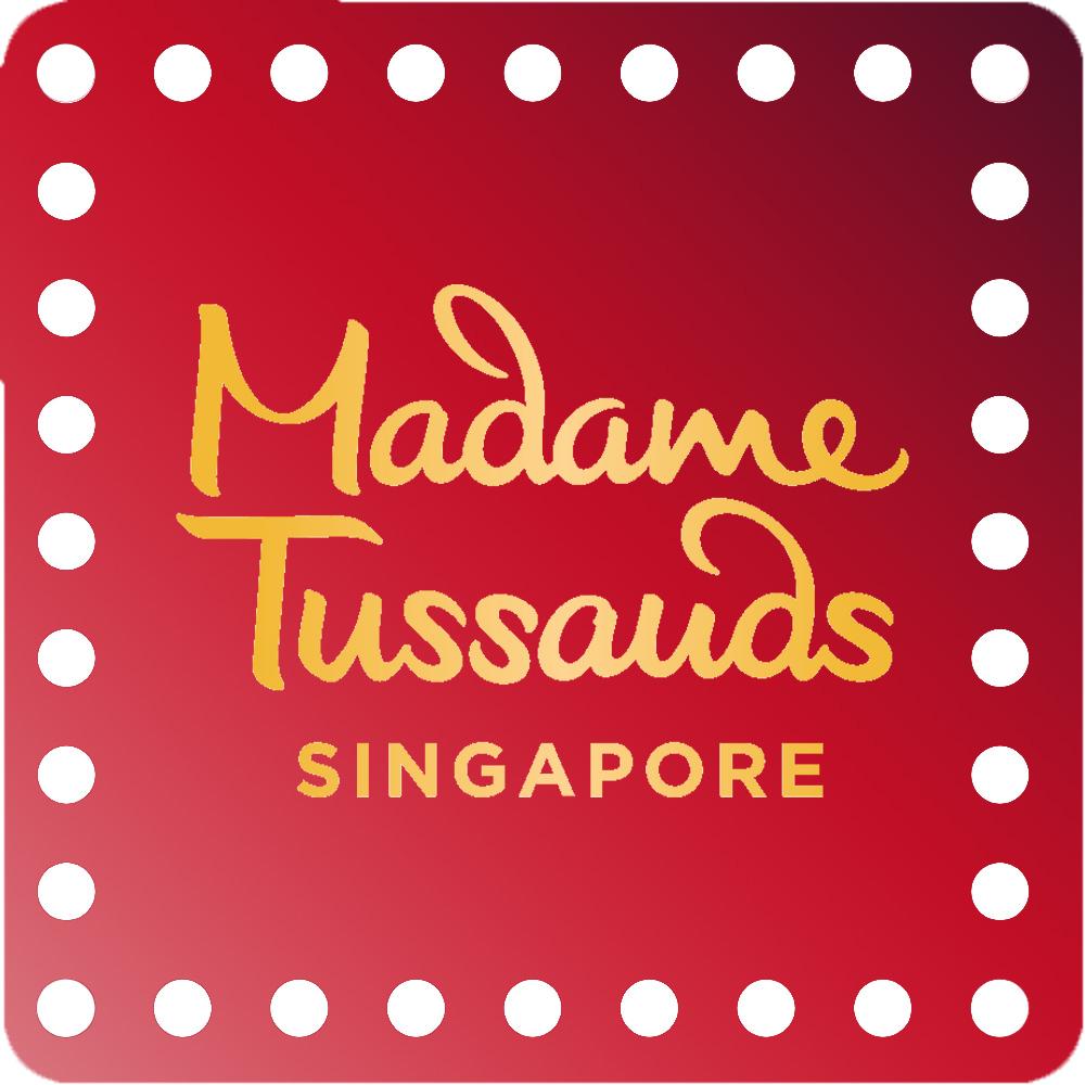 Madame Tussauds Sentosa