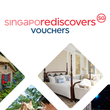 Private Discovery Walk - Joo Chiat