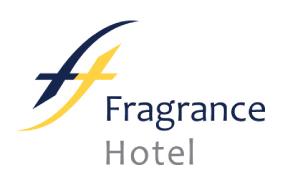 GP Hotel Management Pte Ltd (Fragrance Hotels)