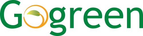 Gogreen Holdings