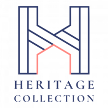 Heritage Collection on Chinatown