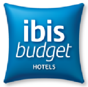 Ibis Budget Singapore