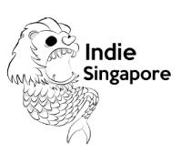 Indie Singapore Tours LLP