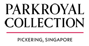 PARKROYAL COLLECTION Pickering, Singapore
