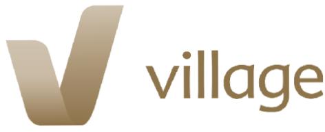 Village Hotel Bugis