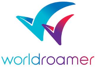WorldRoamer Products