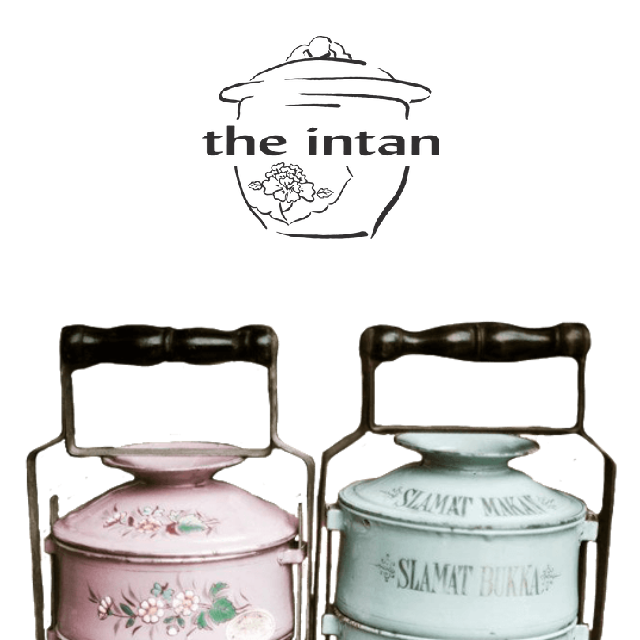 The Intan Pte Ltd