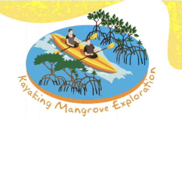 Kayaking Mangrove Exploration (Half Day)